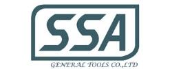 ssa-tools